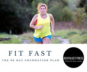 Fit Fast (3)
