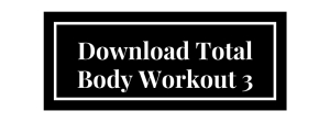 Download Workout Plan (10)